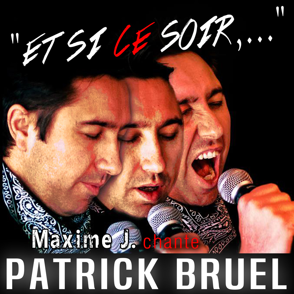 Tribute Bruel